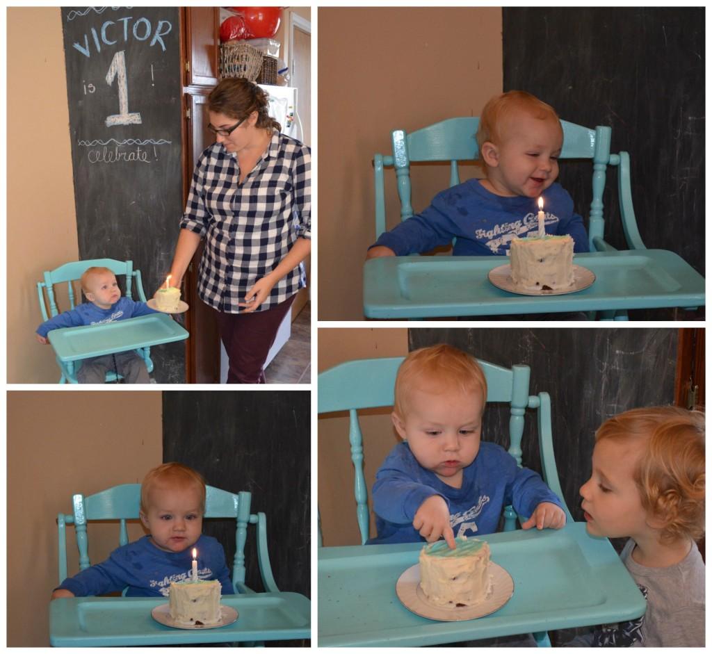 birthday collage 6