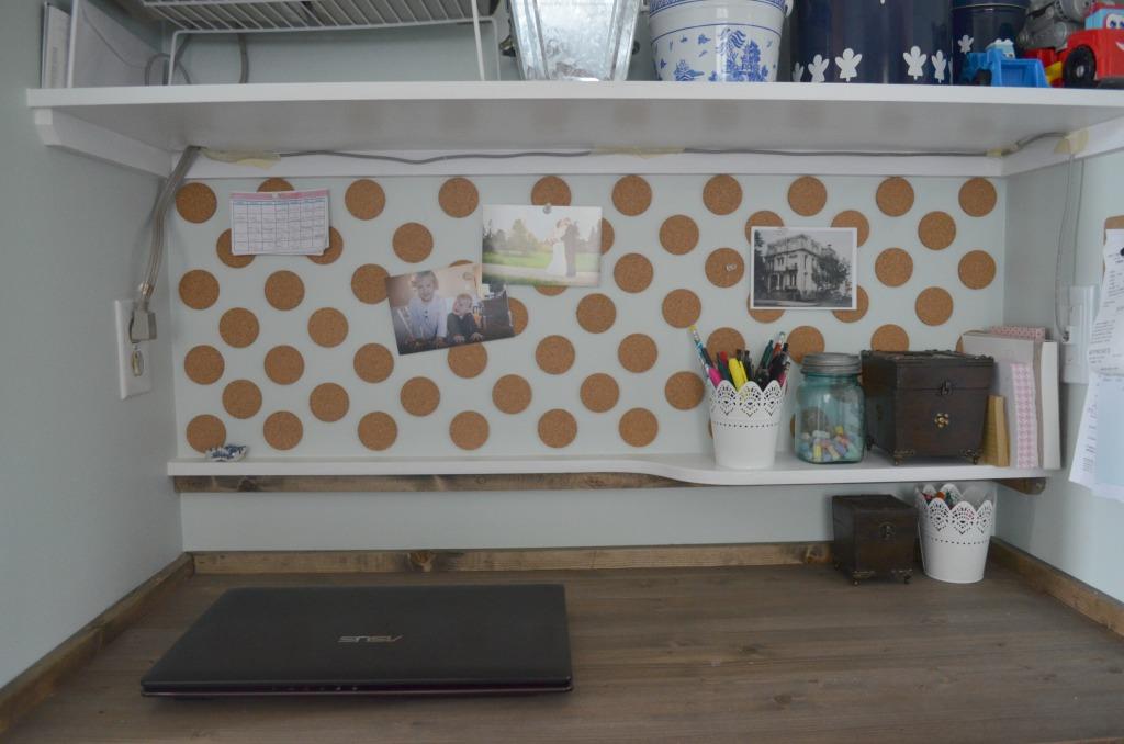 New Desk (3)