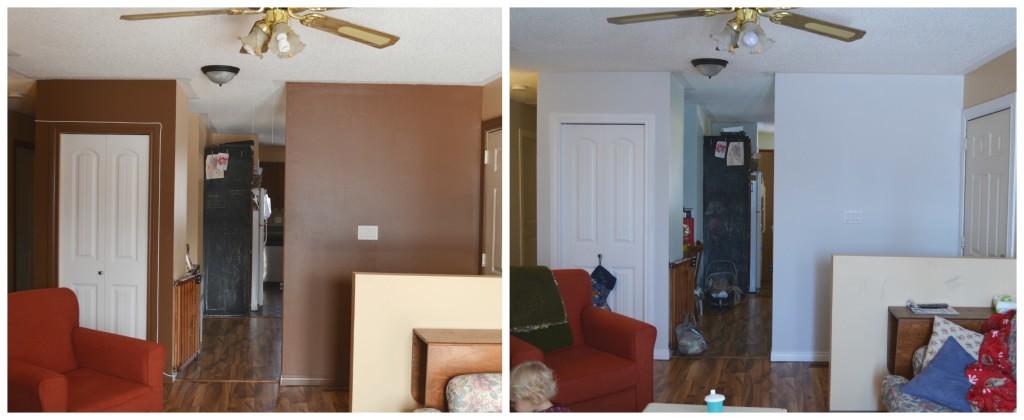 living room b&a 1