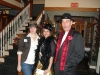 Murder Mystery at Abigail\'s
